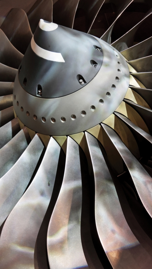 abrasives for rail grinding wheels